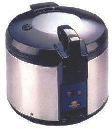 Sunpentown Rice Cooker SC-1620/1626/1630