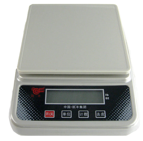 1KG Digital Scale