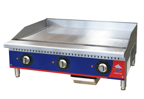 "36"" Electric Griddle SML-EG36/EG36H"