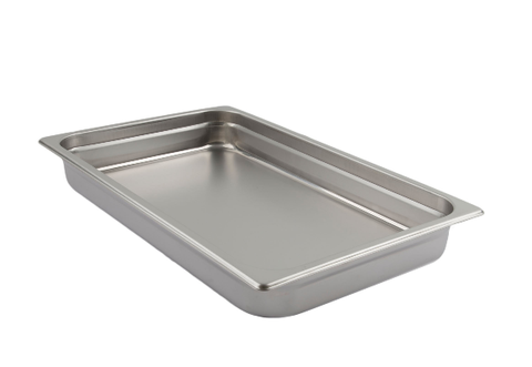 Full Size Steam Table Pan - SP112/114/116