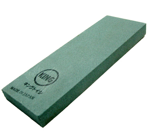 Sharpening Stone - #220 Grit