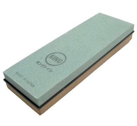 Sharpening Stone - #1000 Grit