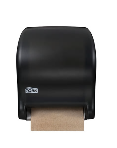 Touch-Free Towel Dispenser T-SCA86ECO