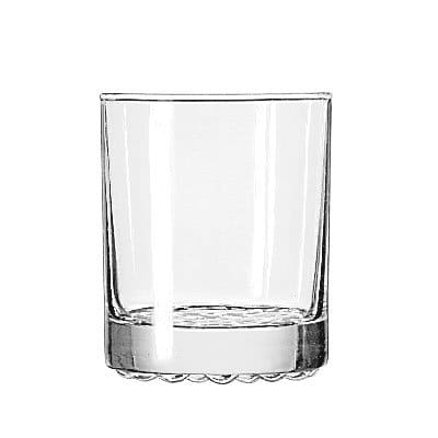 Libbey-23286 7.75 oz Old Fashioned Glass