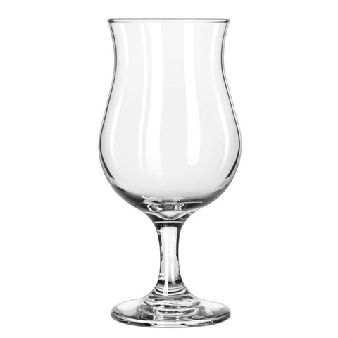 Libbey-3717 13 1/4 oz Embassy Royale Poco Grande Glass