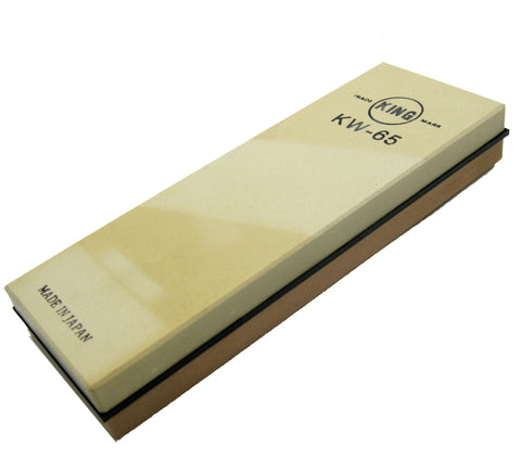 Sharpening Stone - #4000 Grit