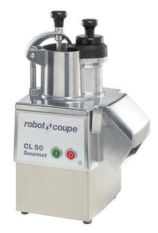 Robot Coupe Food Processor CL50