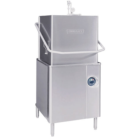 Hobart 2 Door-Type Dishwasher A15