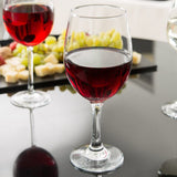Libbey-3060 20 oz Perception Wine Glass