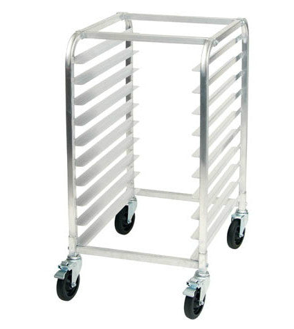 10-Tier Sheet Pan Rack ALRK-10