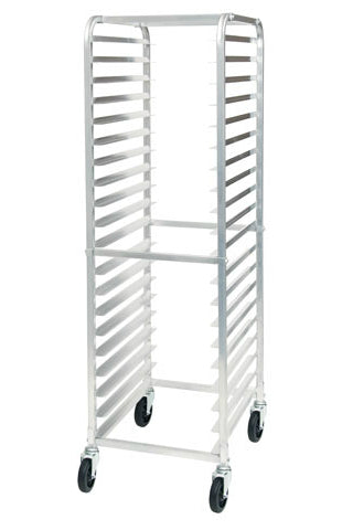 20-Tier Sheet Pan Rack ALRK-20
