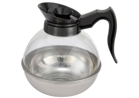 Coffee Decanter CD-64K