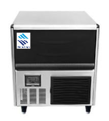 Undercounter Cube Ice Machine SM-IM-220