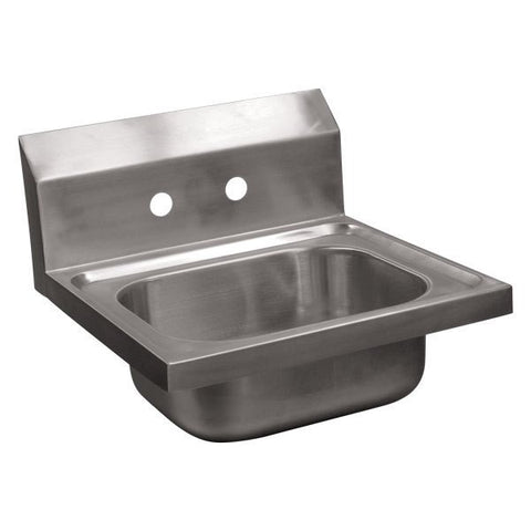 Wall Mounted Hand Sink SM-HS-1014