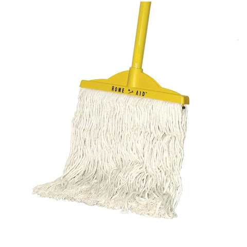Mop with Handle A1