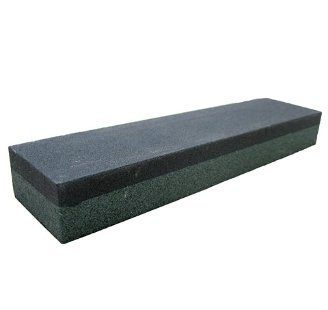 Sharpening Stone - Double Sided