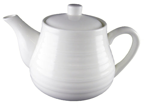 23oz Tea Pot