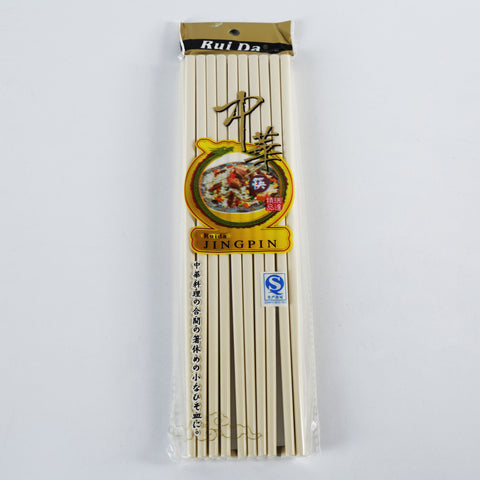 "11"" Plastic Chopsticks CS9-CN"