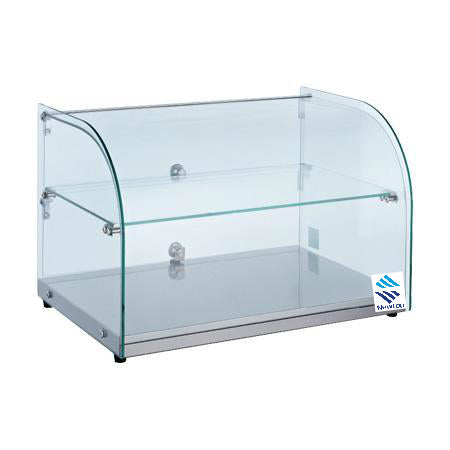 Counter Display Case SM-GD2215