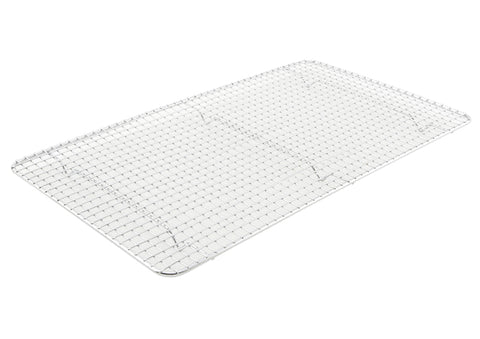Pan Grate for Steam Pan PGW-1018