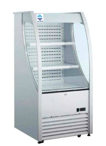 Showcase Refrigerator SMC-OD3128
