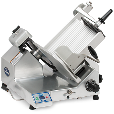 Globe S-Series Premium Heavy-duty Slicers
