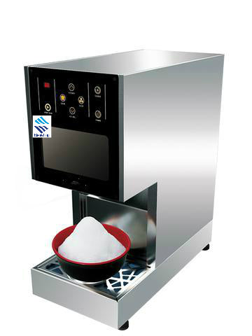 Snow Flake Ice Machine SM-SF-440