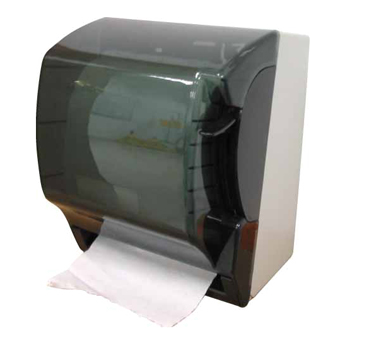 Paper Towel Dispenser TD-500