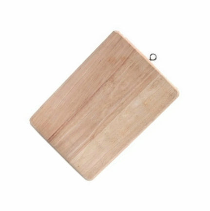 Oak Cutting Board C2-B1116