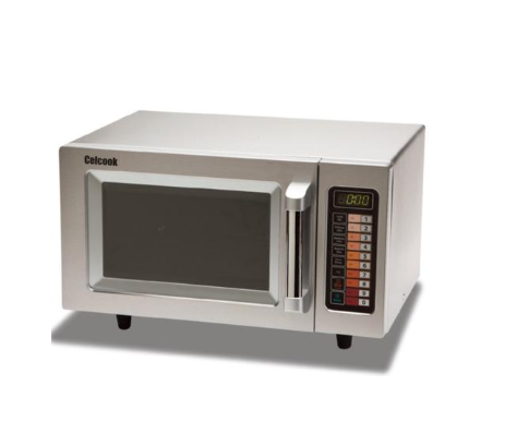 Microwave Oven CEL1000T
