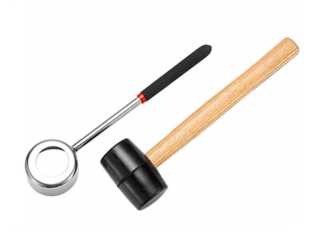 Coconut Opener Set Tools SM-COK