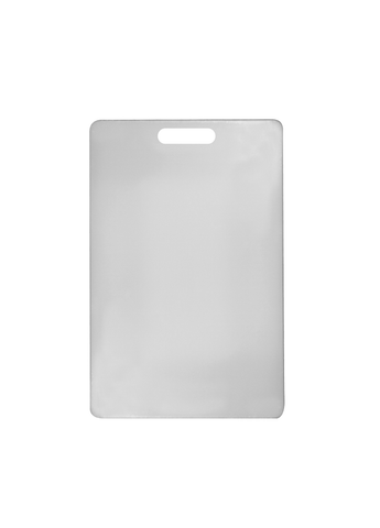 White Cutting Board TG-PLCB004