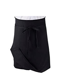 4-Way Waist Apron AP-4