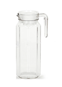 Polycarbonate Pitcher JB-8564