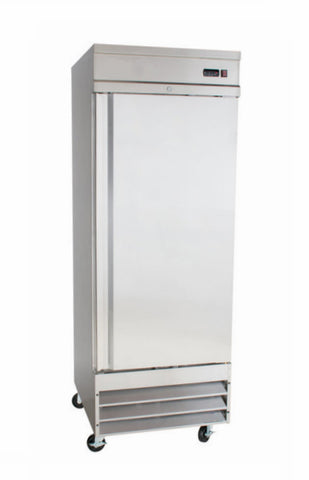 "29"" Single Door Reach-in Refrigerator SML-29R"
