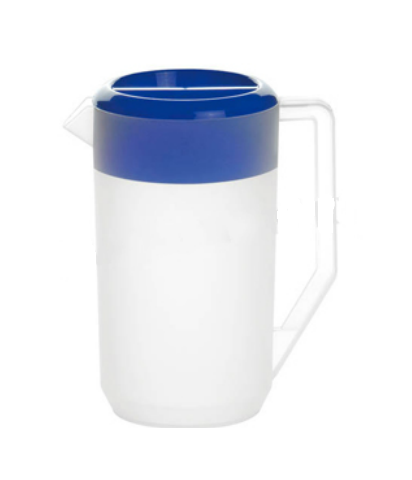 Polycarbonate Pitcher JB-8554PP