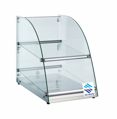 Counter Display Case SM-GD1424