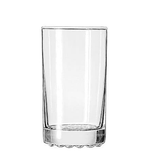 Libbey 23256 9 oz Nob Hill Hi-Ball Glass