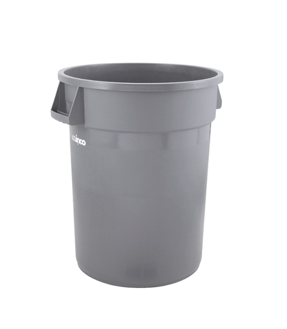 Large Trash Can WIN-PTC-32G