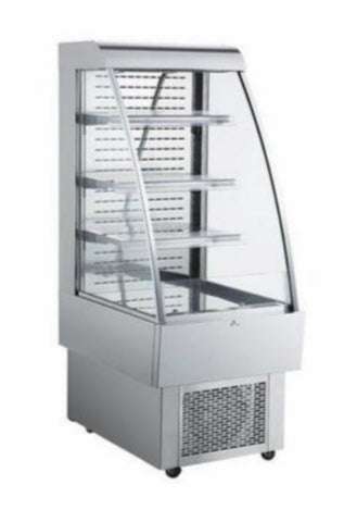 Showcase Refrigerator SMC-OD3524