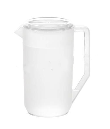 Polycarbonate Pitcher JB-8554PC