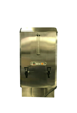 Hot Water Dispenser WL-9170