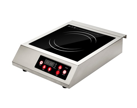 Induction Cooker SM-A83