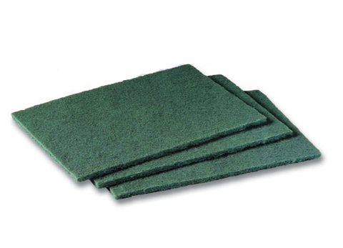 General Purpose Scouring Pad 3M96
