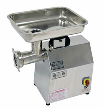 Electric Meat Grinder AE-G22N