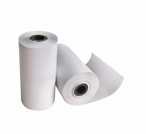 "2-1/4"" x 45' Thermal Paper Roll"