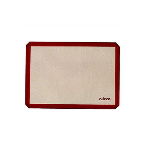 1/2 Size Silicone Baking Mat SBS-16