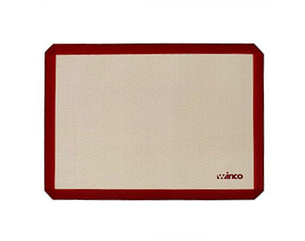 Full Size Silicone Baking Mat, SBS-24