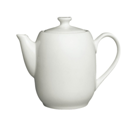 26oz Straight Tea Pot