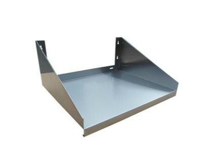 MICROWAVE SHELF SM-MS-2418
